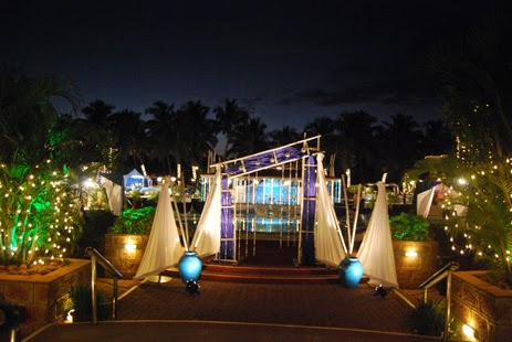 Heritage Village Club Goa