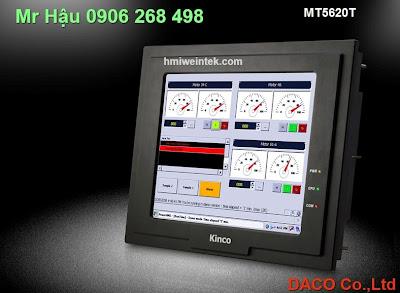 MT5620T KINCO