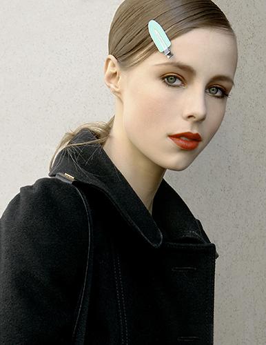 Hermès,modemajeure,streetstyle