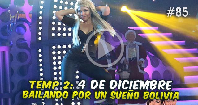4diciembre-Bailando Bolivia-cochabandido-blog-video.jpg