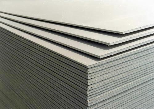 harga grc board 12mm 2013: Harga grcboard papan semen terbaru info harga bahan bangunan