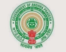 AP VRO VRA Results 2014 Download at apspsc.gov.in Andhra Pradesh VRO/VRA examination results declared