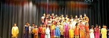 Sankranti Presentation Video