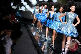 fashion_design
