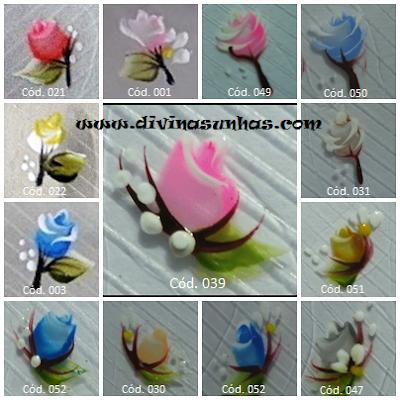 adesivos-decorados-artesanais-de-unhas-divinas-unhas94