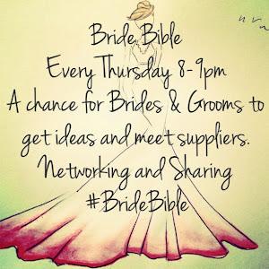 Bride Bible