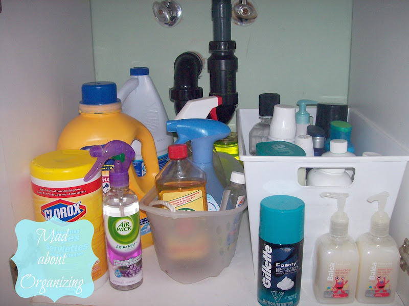 ..ca/2012/10/Organizing-Under-bathroom-sink.html title=