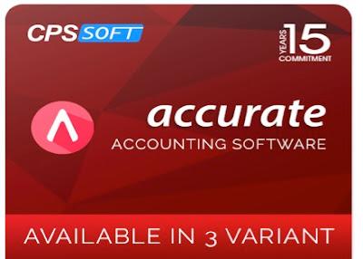 http://www.akutansi.net/software-accounting/