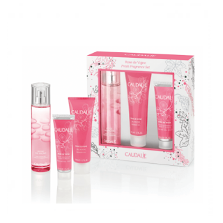 http://skin.pt/caudalie-agua-fresca-rose-de-vigne-perfume-50ml-1?acc=9cfdf10e8fc047a44b08ed031e1f0ed1
