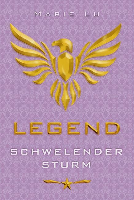 http://planet-der-buecher.blogspot.de/2013/09/buchaufreger-legend-schwelender-sturm.html
