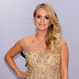 Carrie Underwood is expecting a baby boy!