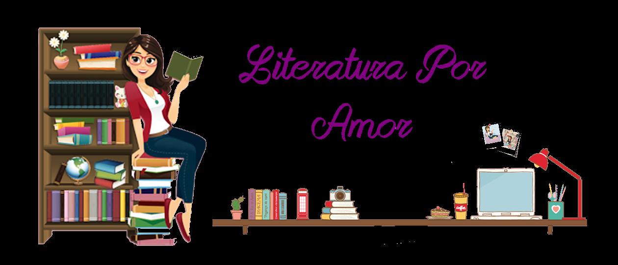 Literatura Por Amor