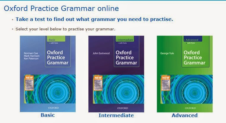 oxford practice grammar advanced george yule pdf free download