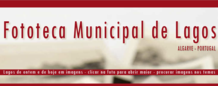 Fototeca Municipal