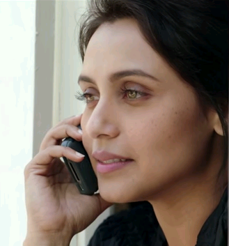 Mardaani Full Movie Download in 3GP, AVI, HD, MP4, Mobile