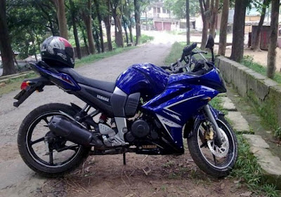 screenshot 414 Modifikasi Yamaha Byson Fairing Terbaru 2013