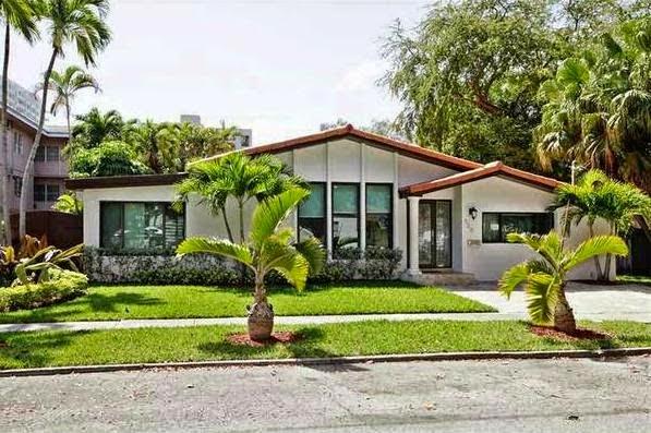 Linda casa para venda em Miami - Preço: U$799,900