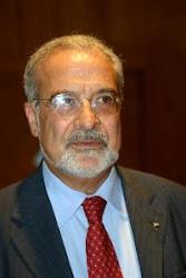Gabriele Limido