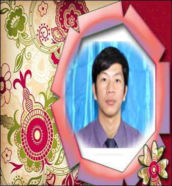 Guru LBI-BAHASA INGGERIS- Tahun 3