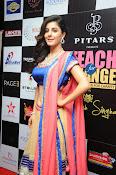 Isha talwar latest glam pics-thumbnail-23