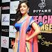 Isha talwar latest glam pics-mini-thumb-23
