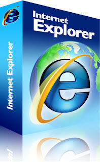����� ������ �������� 2012 download Internet Explorer download+internet%