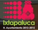 H. AYUNTAMIENTO DE IXTAPALUCA