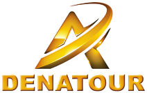 Paket Umrah Murah 2015 Promo Denatour Travel Jakarta