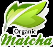 [22] ORGANIC MATCHA