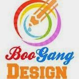 BooGang Design