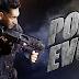 TONTON POLIS EVO ONLINE