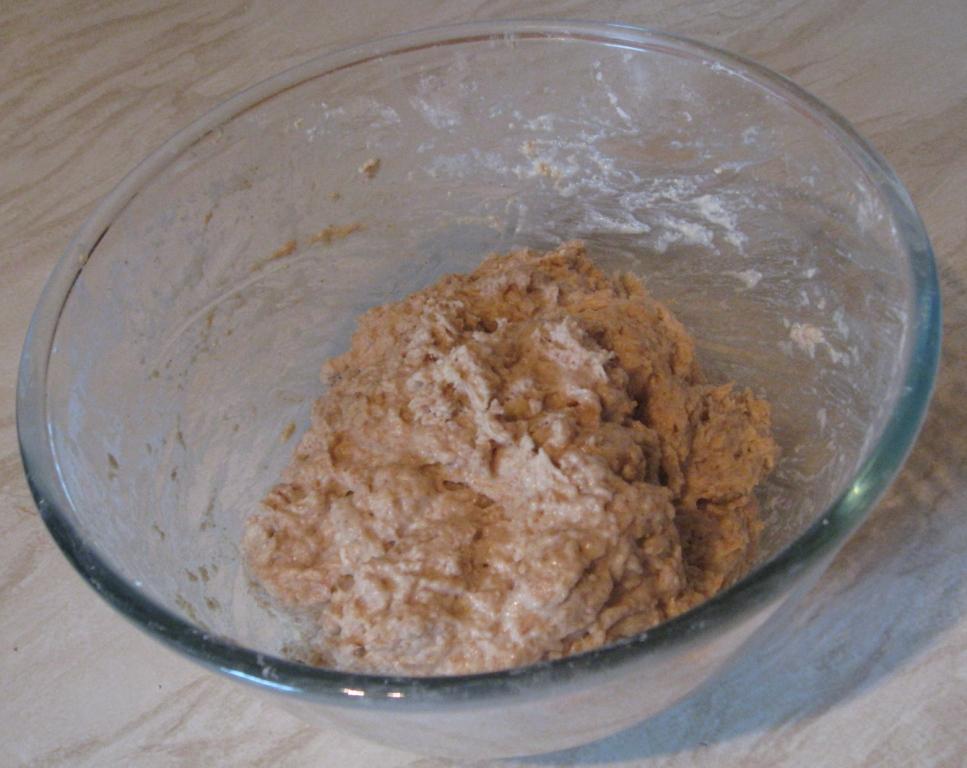 oats porridge recipe, how to make quick oats porridge recipe