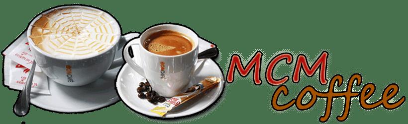MCM COFFEE