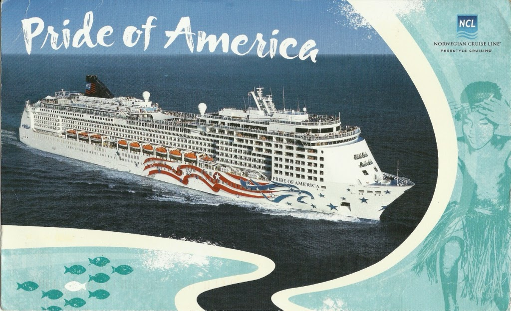 ship theme gallery card 13 from u s a pride of america. Black Bedroom Furniture Sets. Home Design Ideas
