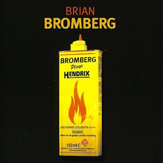 Album art for this post at http://www.d4am.net/2012/10/brian-bromberg-bromberg-plays-hendrix.html