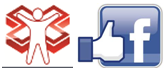 Facebook Mov Cittadino Malato  Abbsso