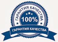 лучшие адвокаты краснодара