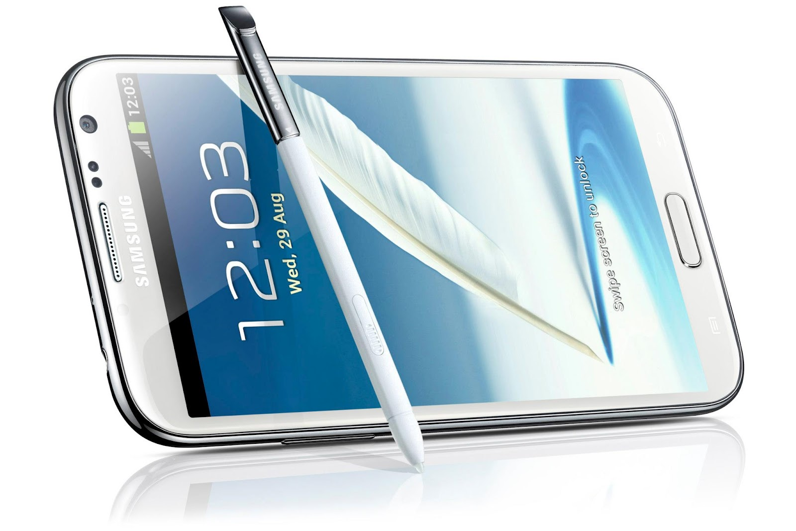 Boost Mobile Samsung Galaxy Note