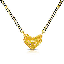 usa news corp, Angélica Aragón,  mangalsutra designs in vogue and trending for the bride, indian mangalsutras jewelry in Chad, height=