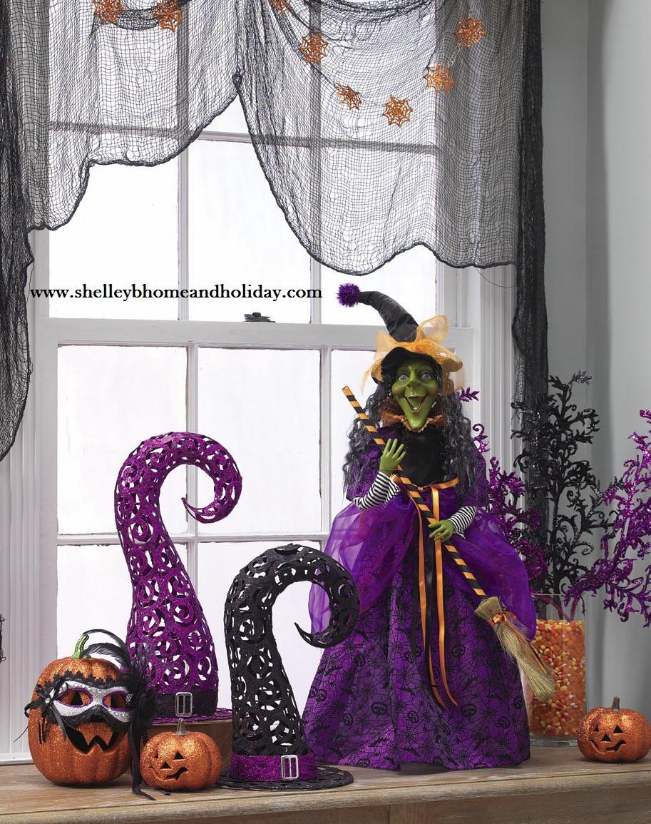 raz 2012 halloween - Raz Halloween Decorations