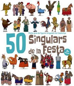 50 Singulars Vol.2