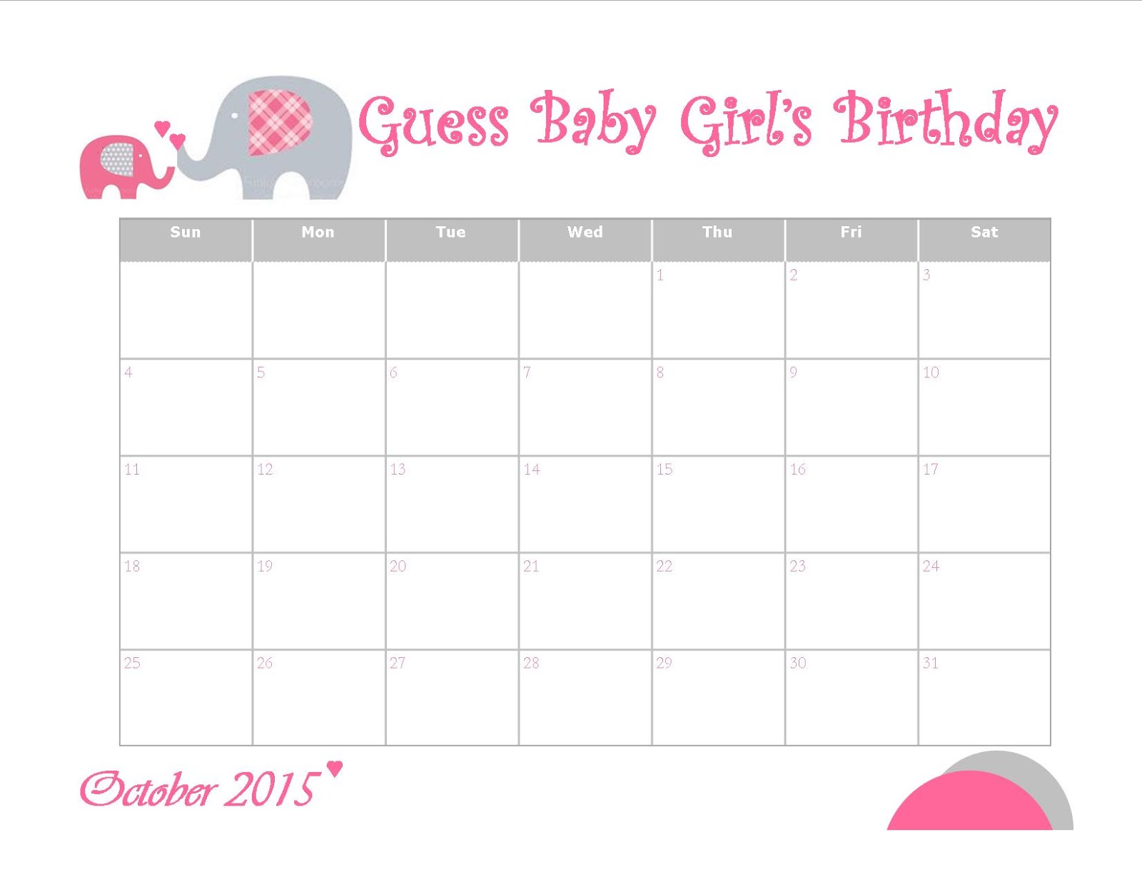 how to delete one birthday from google calendar