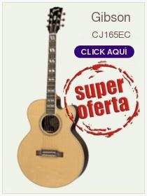 http://musicartecanarias.es/guitarras-y-bajos/160-gibson-cj165ec.html