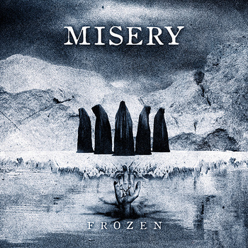 an experiment in misery Stephen crane (november 1, 1871 – june 5, 1900) was an american poet,  novelist, and short  in the open boat, an experiment in misery and other  stories, crane uses light, motion and color to express degrees of epistemological .