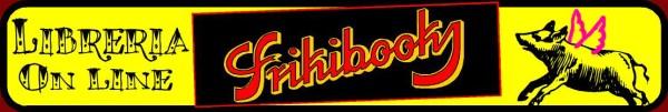 fRiKiBooKs [bLoG]