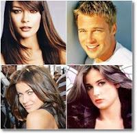 celebridades que foram strippers