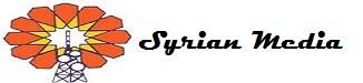 Syrian Media