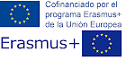 SOMOS CENTRO ERASMUS+