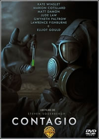 Contágio BDRip XviD   Dual Audio