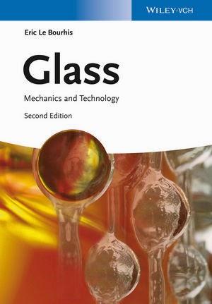http://kingcheapebook.blogspot.com/2014/07/glass-mechanics-and-technology.html